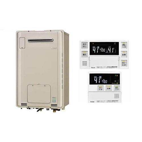 RUFH-E2405SAW2-3(A)